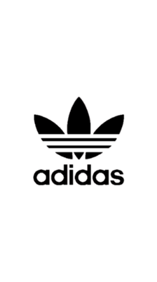 Tumblr png adidas. Transparent requested by whatididtodeserveyou