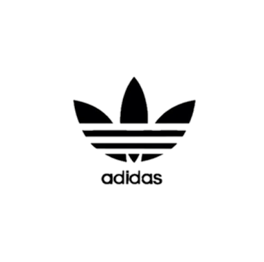 Tumblr png adidas. Girl boy