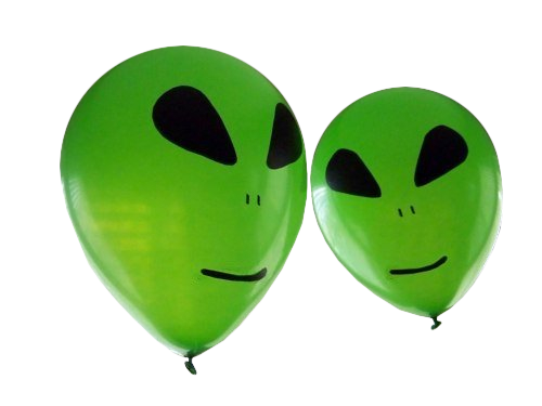 Tumblr png alien. Images about