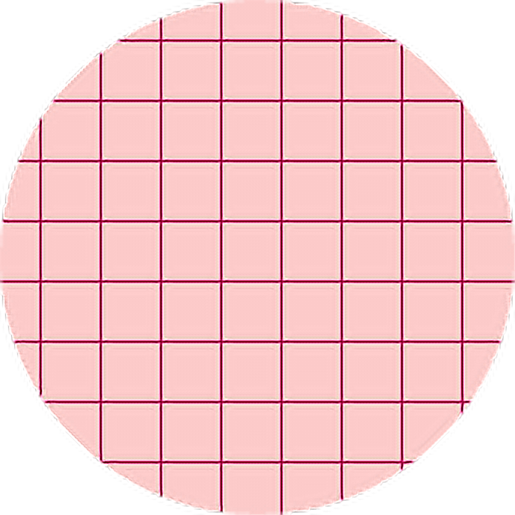 Tumblr png pink grid. Background cute