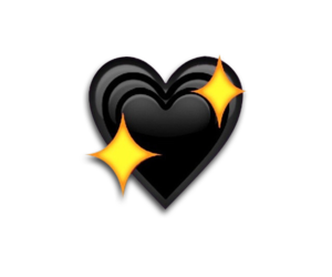 Heart tumblr png. Images about on