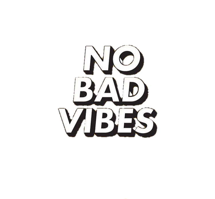 Tumblr png black and white quotes. Nice text sticker popular