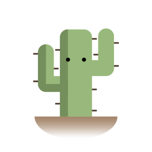 Tumblr png cactus. Icons