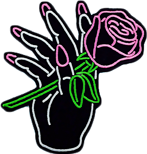 Drawing collages cute. Flower tumblr png collage