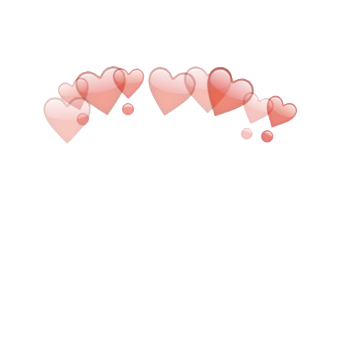 Tumblr png heart. Hello can you do