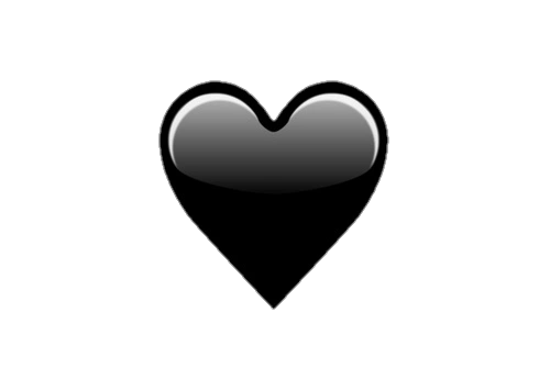 T a g s. Tumblr png heart image royalty free library