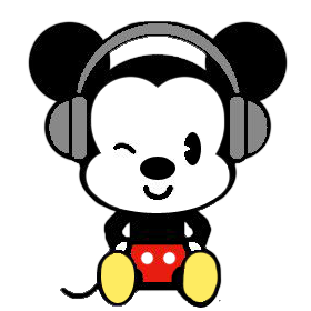 Tumblr Png Mickey Mouse Picture 766862 Tumblr Png Mickey Mouse