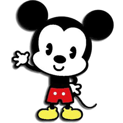 Tumblr png mickey mouse. By aannievaseditions on deviantart