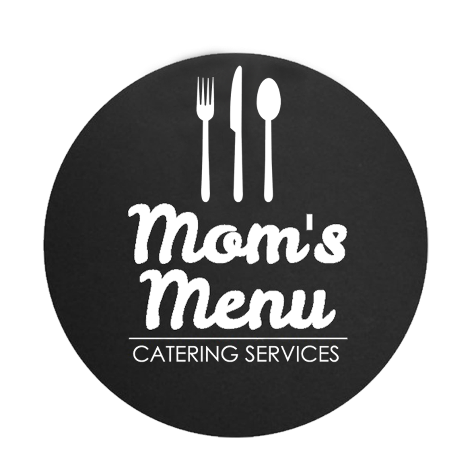 Tumblr png mom. S menu catering services