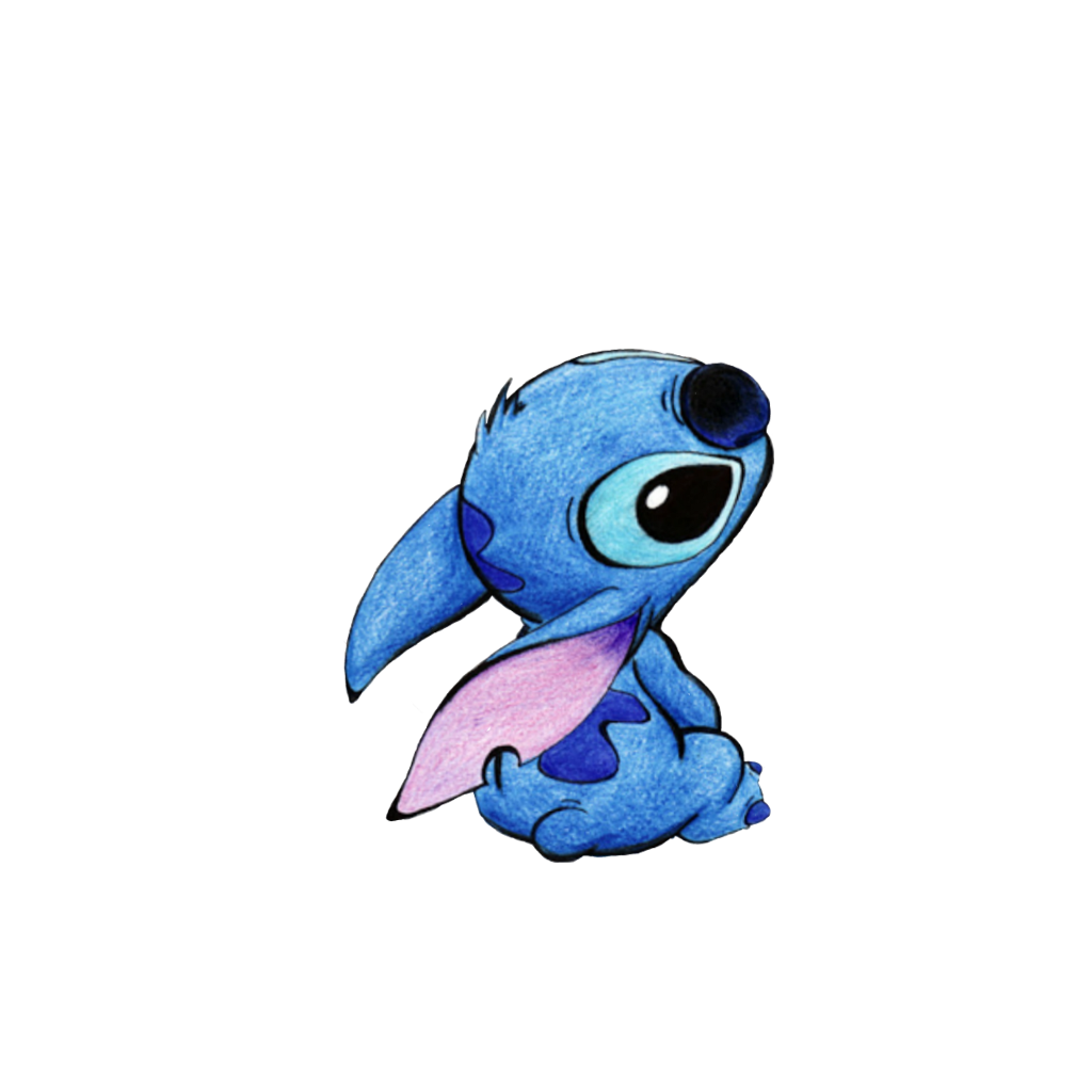Tumblr png stitch. Blue stickers sticker by