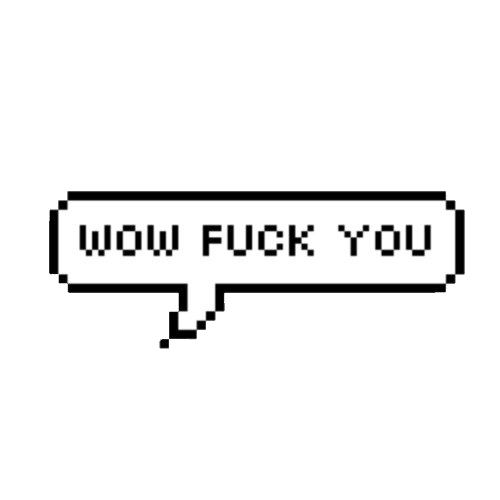 Tumblr png text bubble. Pin by koteika on