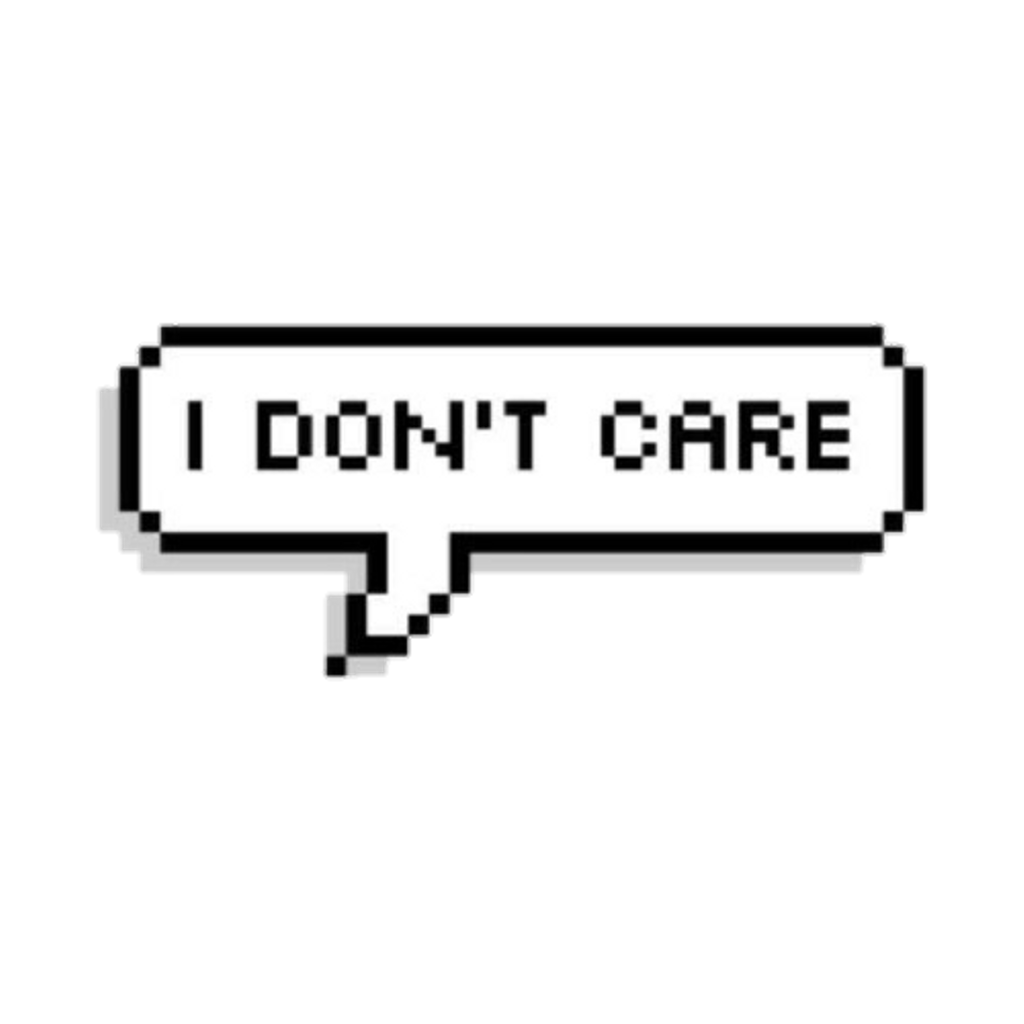 Tumblr png text bubble. Cute aesthetic freetoedit
