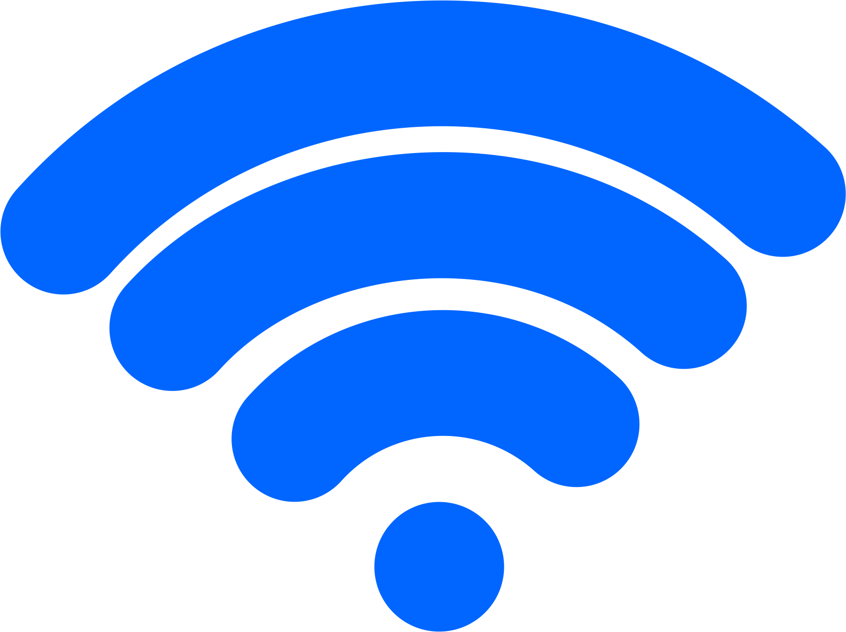 Tumblr png wifi. Year program local images