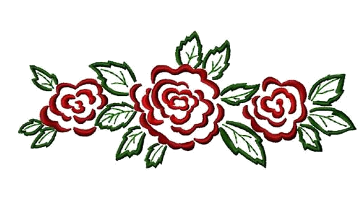 Tumblr roses png. And water rose