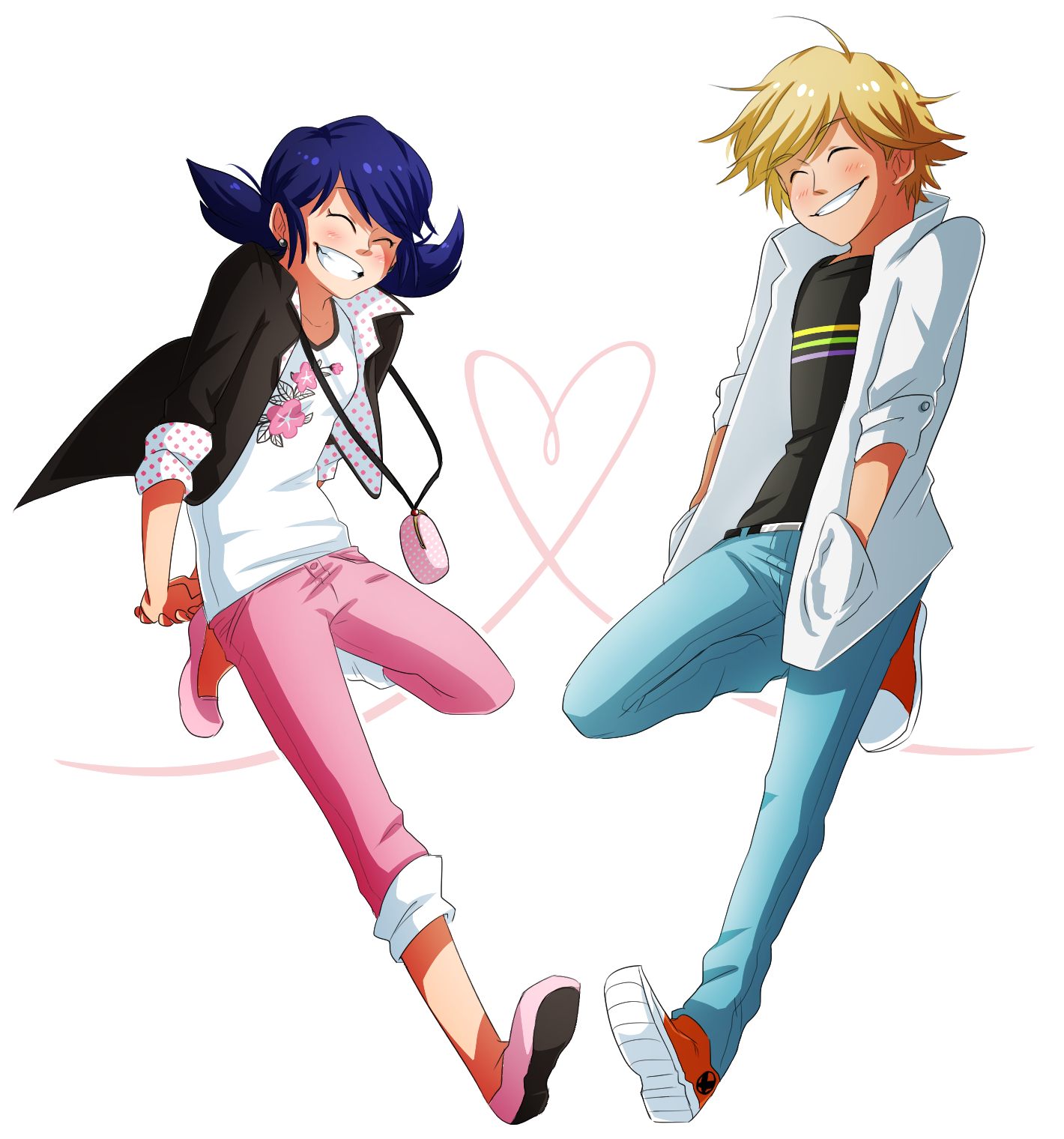 Tumblr scribble png. I draw things