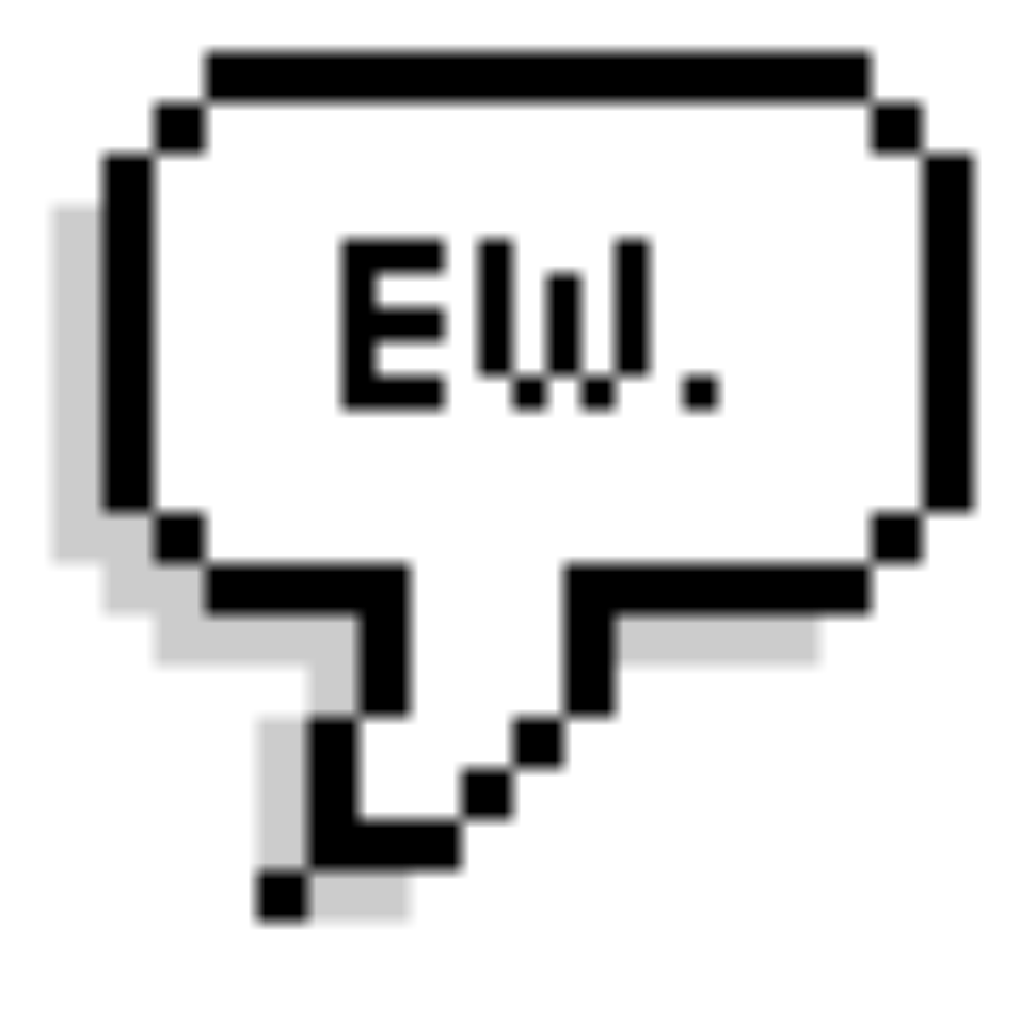 Tumblr speech bubble png. Bubbles discovered by ainu