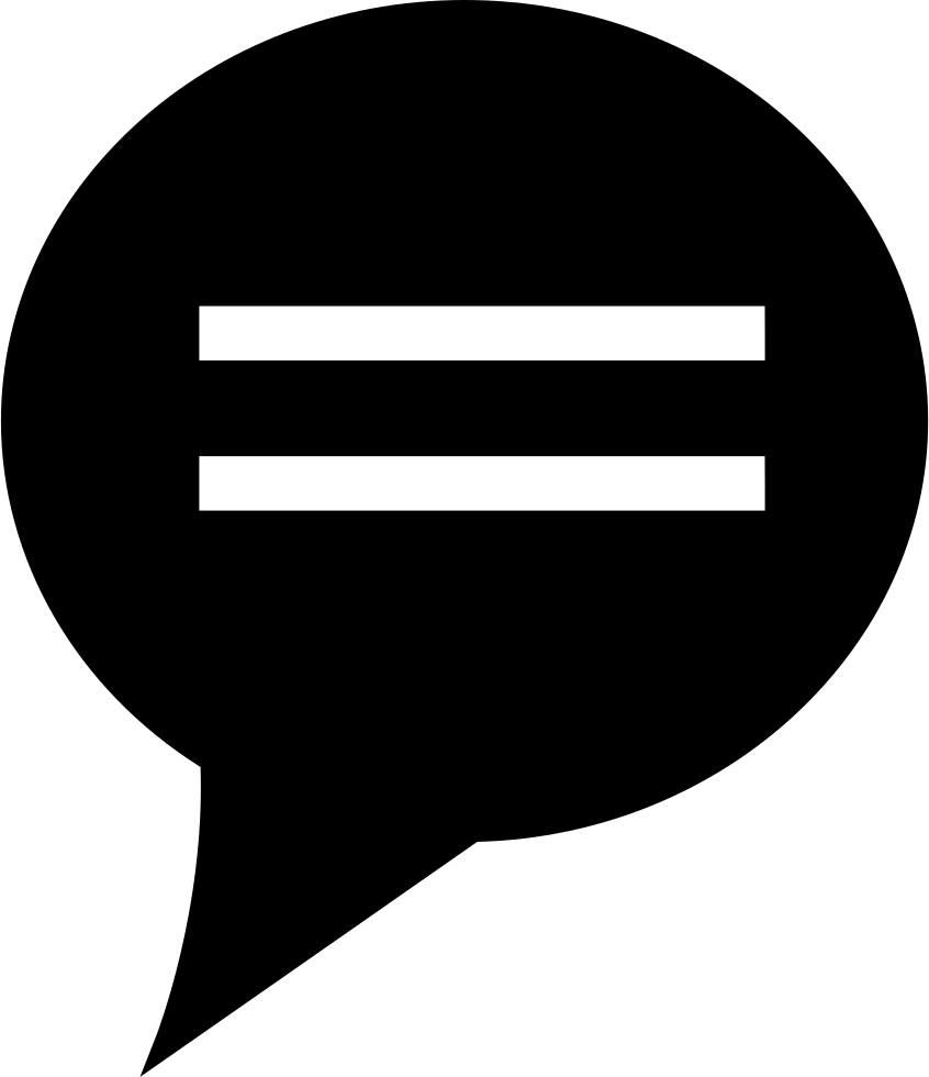 Tumblr text bubble png. Speech shadow with two
