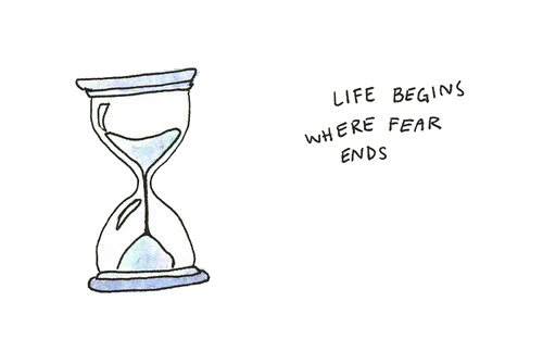 Quotes png tumblr. Transparent time quote