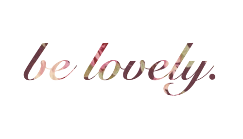 Tumblr words png. Google search pics pinterest