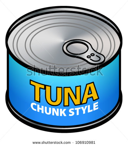 Tuna clipart can picture royalty free download