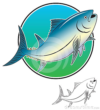 Tuna clipart fish protein. At getdrawings com free