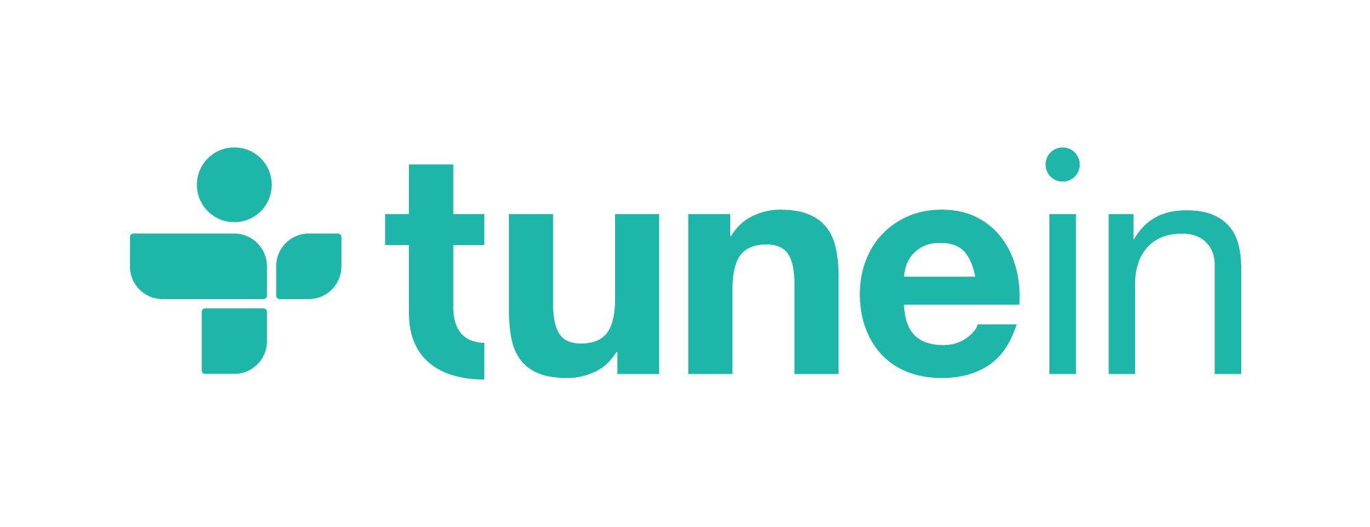 Tune in radio logo png. Adding your station to