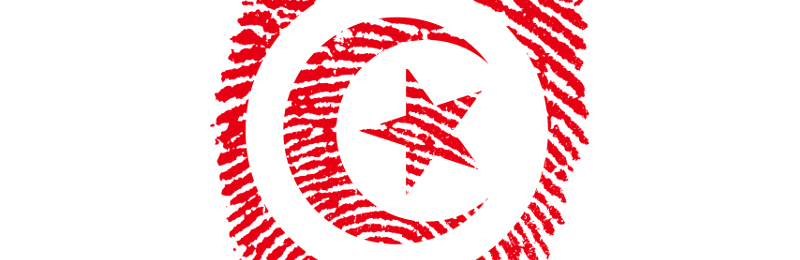 Tunisia. Ratifies convention and affirms