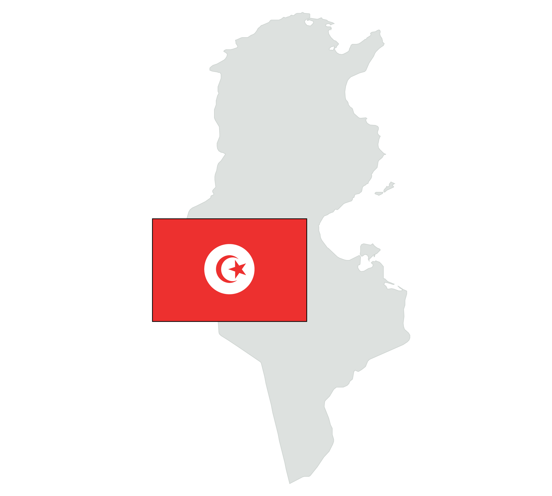 Tunisia. Climate investment funds co