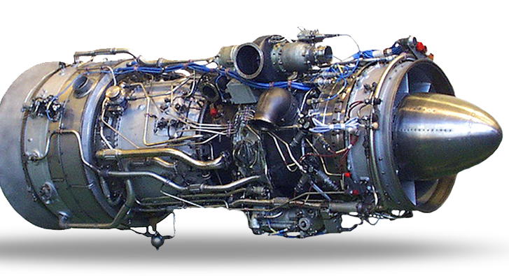 Jet engine png. Download free gas turbine