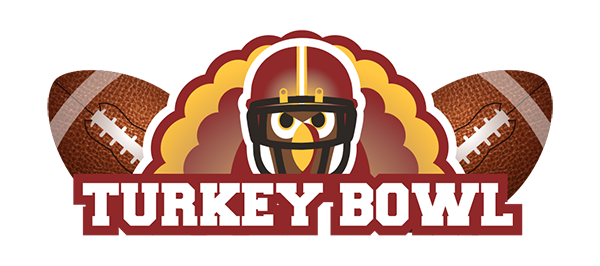 Turkey football png. Bowl chicago sport and