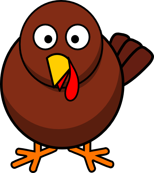 Feather clipart turkey tail. Free colorful cliparts download