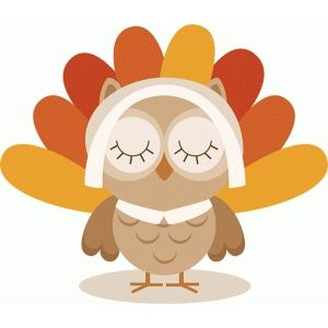 best thanksgiving images. Turkey clip art cute png transparent library