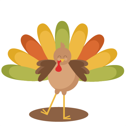 Clipart cilpart bold inspiration. Cute turkey png vector download