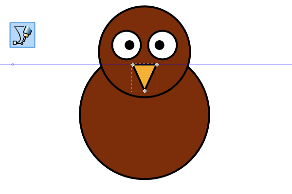 Drawing at getdrawings com. Turkey clip art easy png royalty free stock