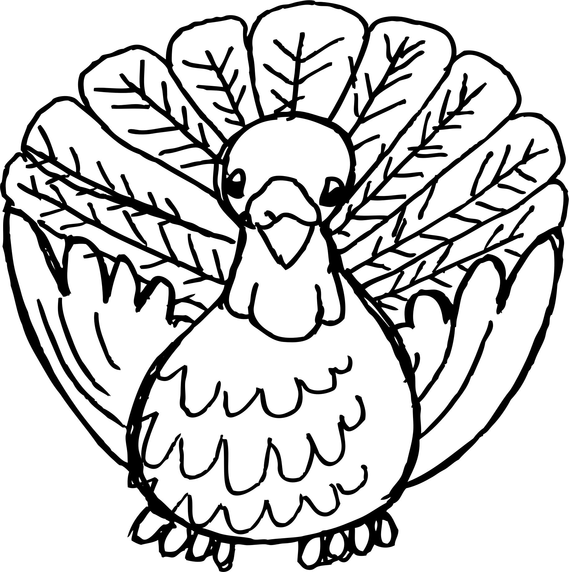 Turkey clip art outline. Flag of waving icons