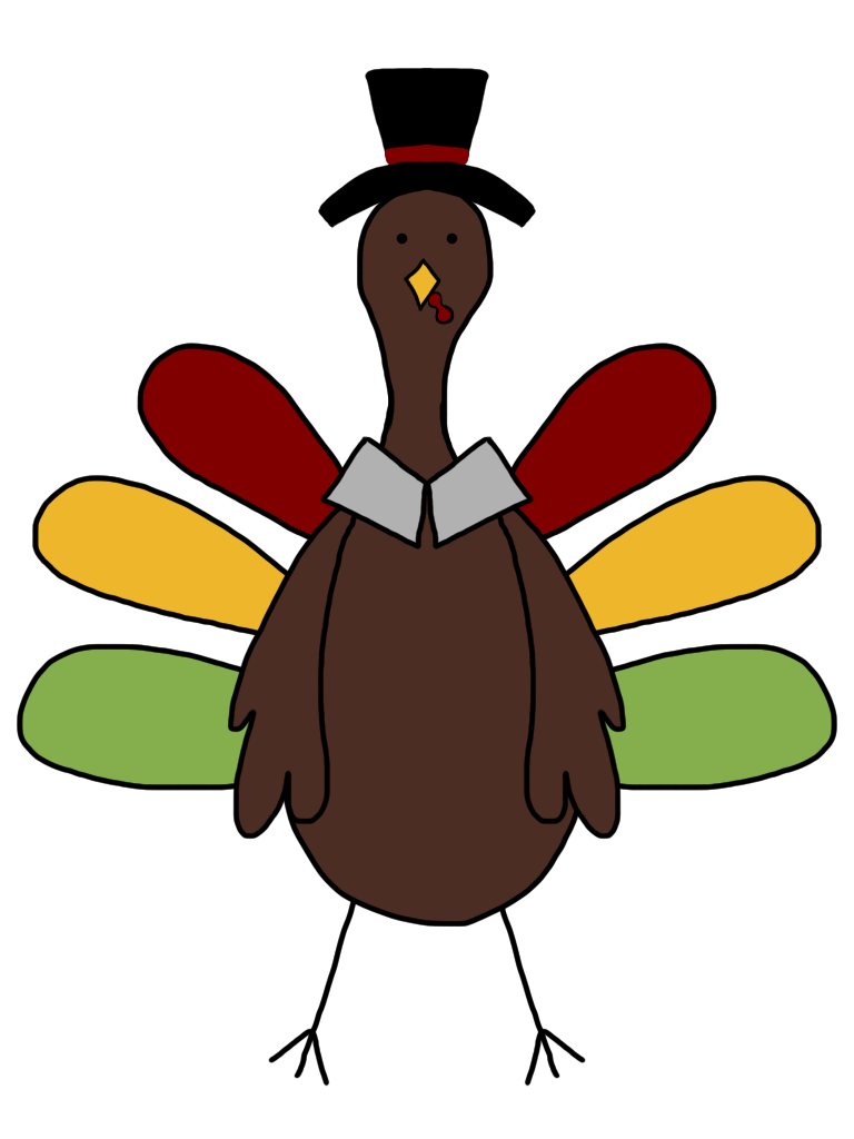 Turkey clip art public domain. Royalty free clipart panda