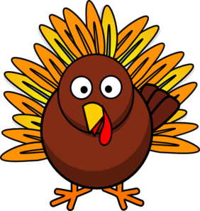 Turkey clip art public domain. At clker com vector