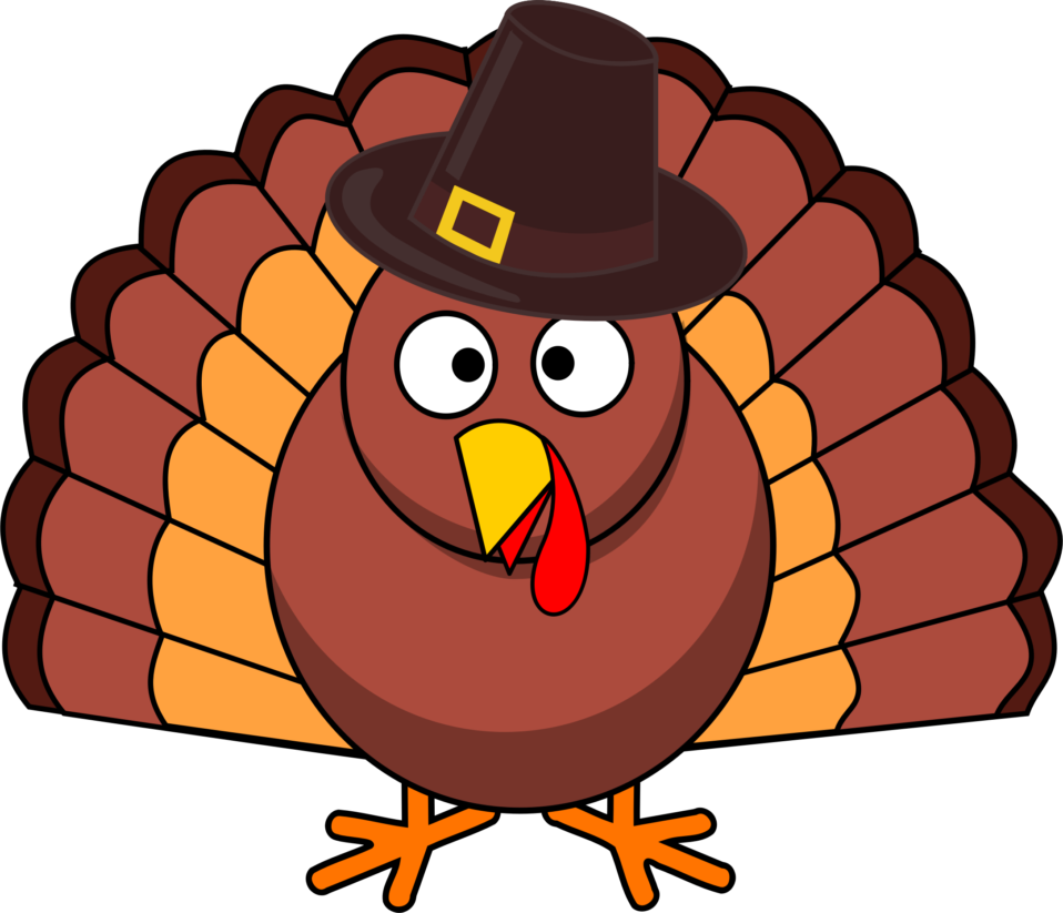 Turkey clipart pop art. Articulate thanksgiving clip arthropathy