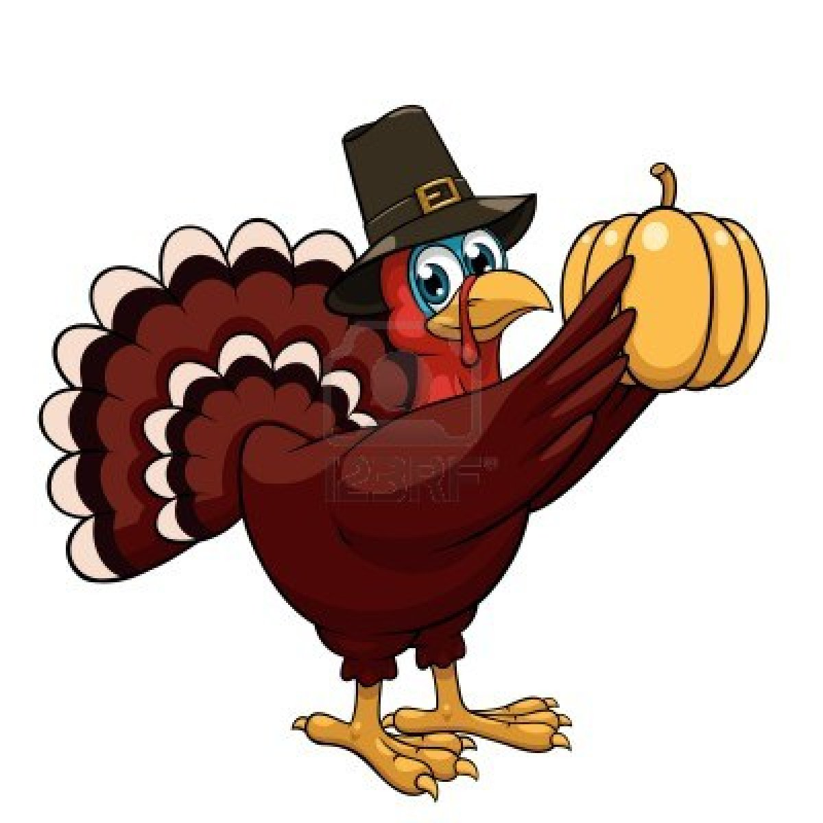 Turkey clipart thanks giving. Wild at getdrawings com