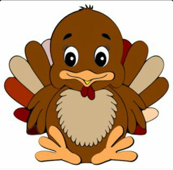 best thanksgiving images. Turkey clipart transparent background jpg royalty free