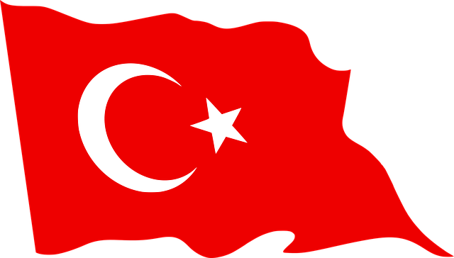 Turkey country png. Why you should invest