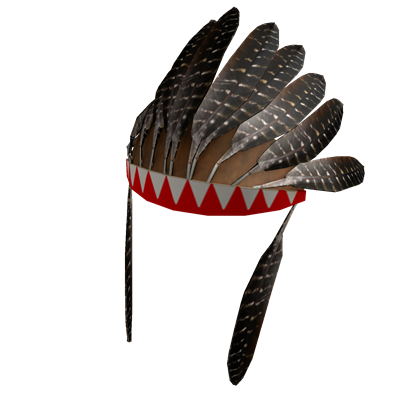 Turkey feather png