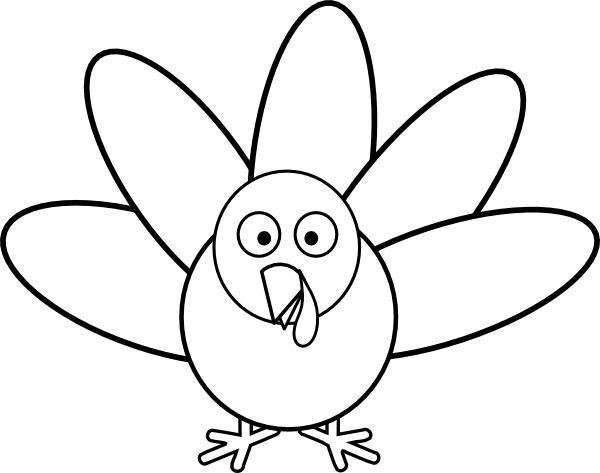 Turkey feathers png. With clip art at