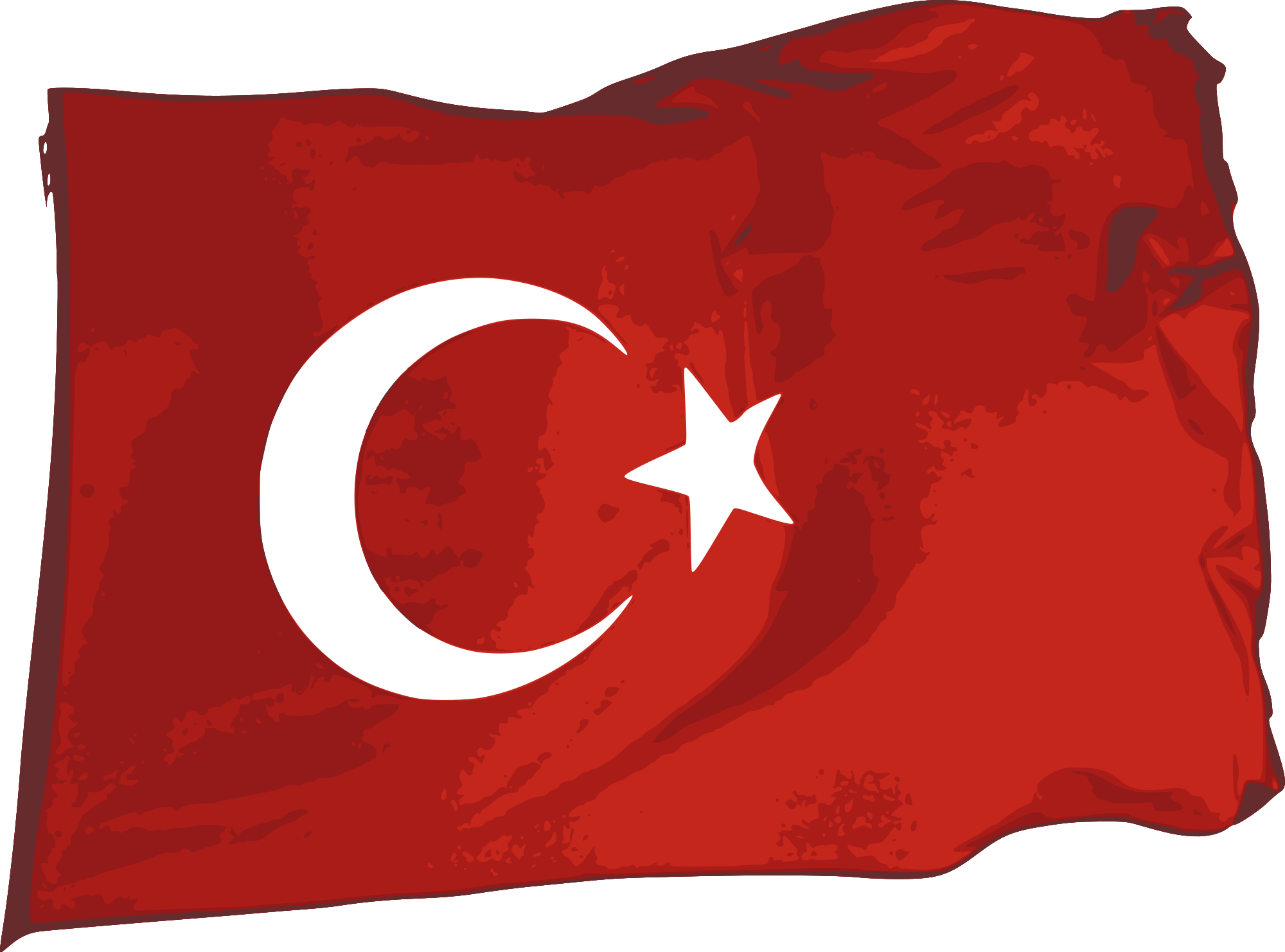 Turkey flag png. File turkish svg wikimedia