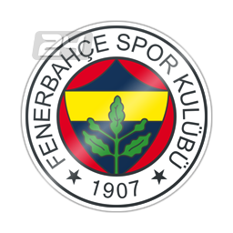 Turkey football federation crest 256 x 256 png image. Fenerbah e sk fenerbahceskpng