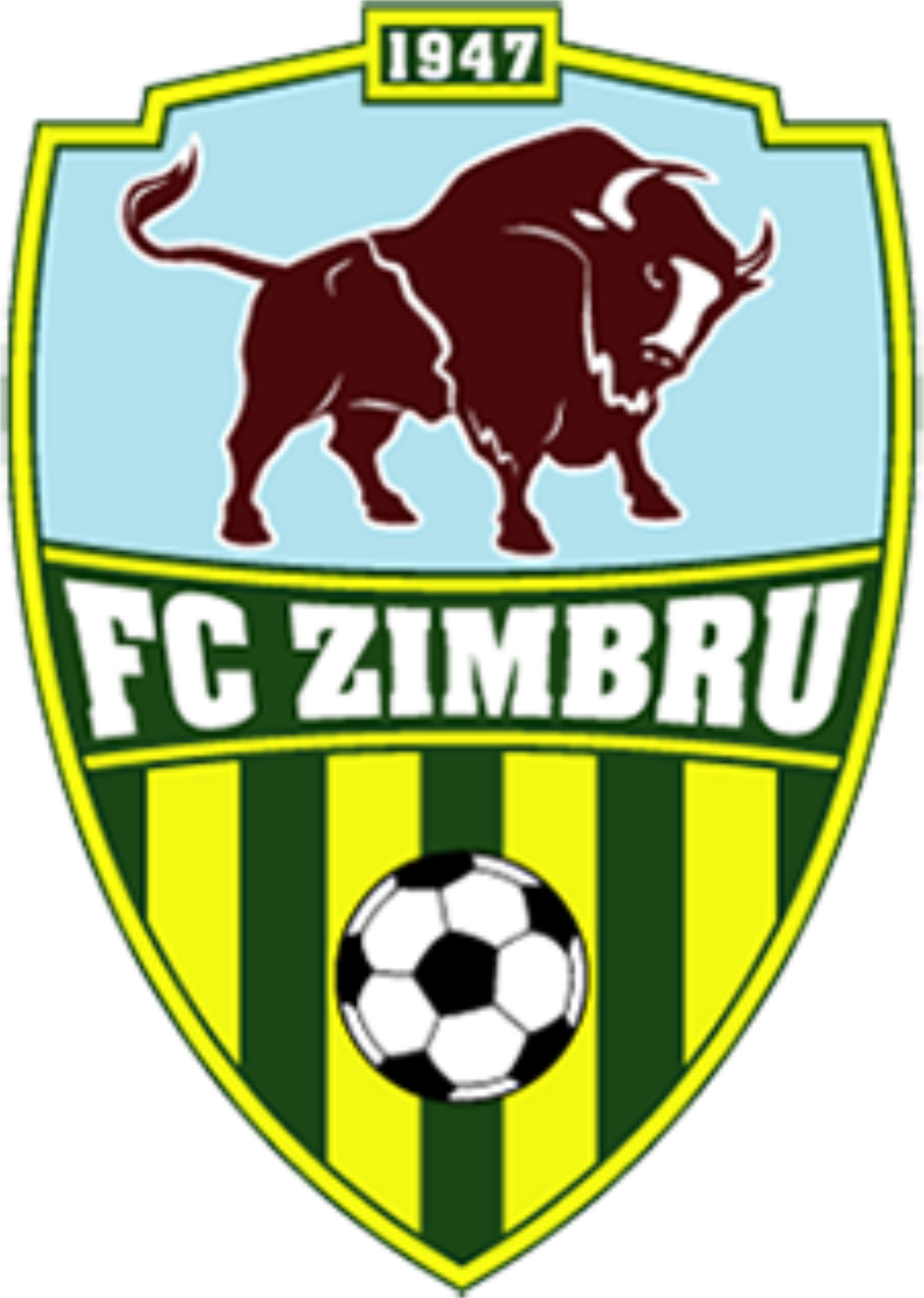 Turkey football federation crest 256 x 256 png image. Fc zimbru chi in