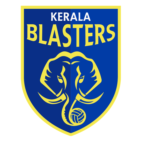 Turkey football federation crest 256 x 256 png image. Kerala blasters fc