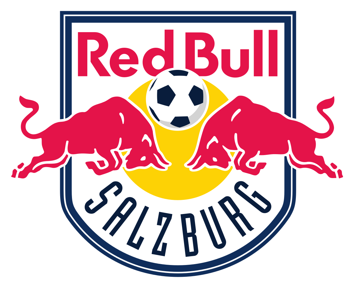 Turkey football federation crest 256 x 256 png image. Fc red bull salzburg