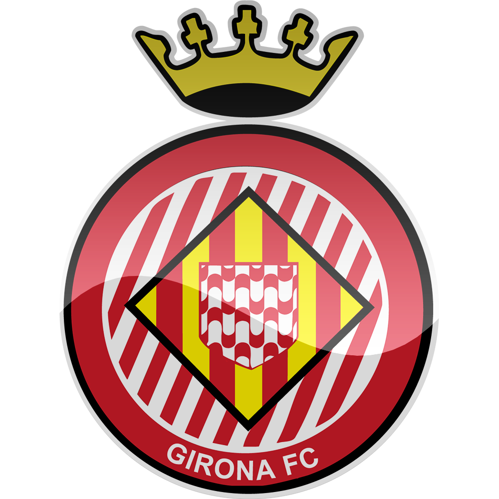 Turkey football federation crest 256 x 256 png image. Spain la liga hd