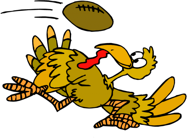 Turkey football png. Activities to get